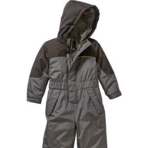 Other - Extreme Outfitters Snowsuit